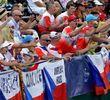 Češi v akci, středa 3. 3. Kar. Plíšková, Kvitová a Martincová budou na turnajích WTA bojovat o čtvrtfinále