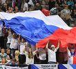 Češi v akci, pátek 16. 4. Češi budou hrát na turnajích ITF