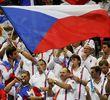Češi v akci, neděle 9. 5. Rosol bude hrát kvalifikaci na challengeru v Německu