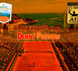 Tenis portál - tenisové zprávy, výsledky, statistiky, ATP, WTA
